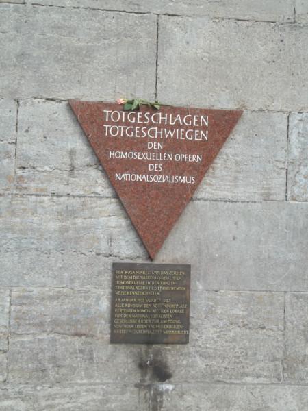 U-Bahn Nollendorfplatz