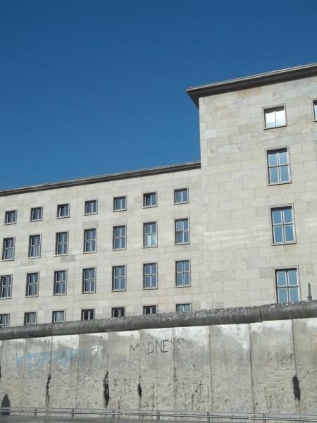 Bundesministerium der Finanzen