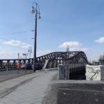 Bösebrücke