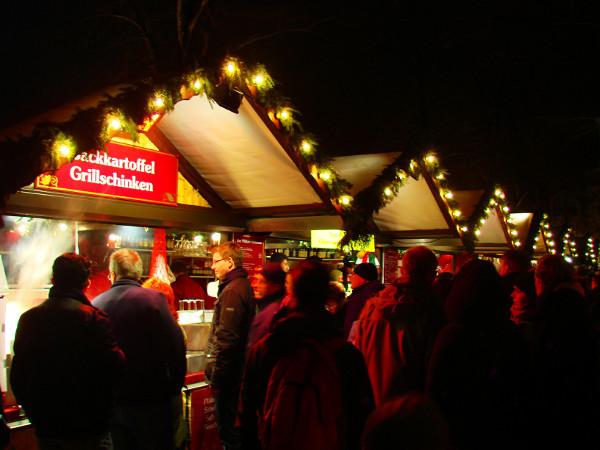 tour-mercatini-natale-berlino-3
