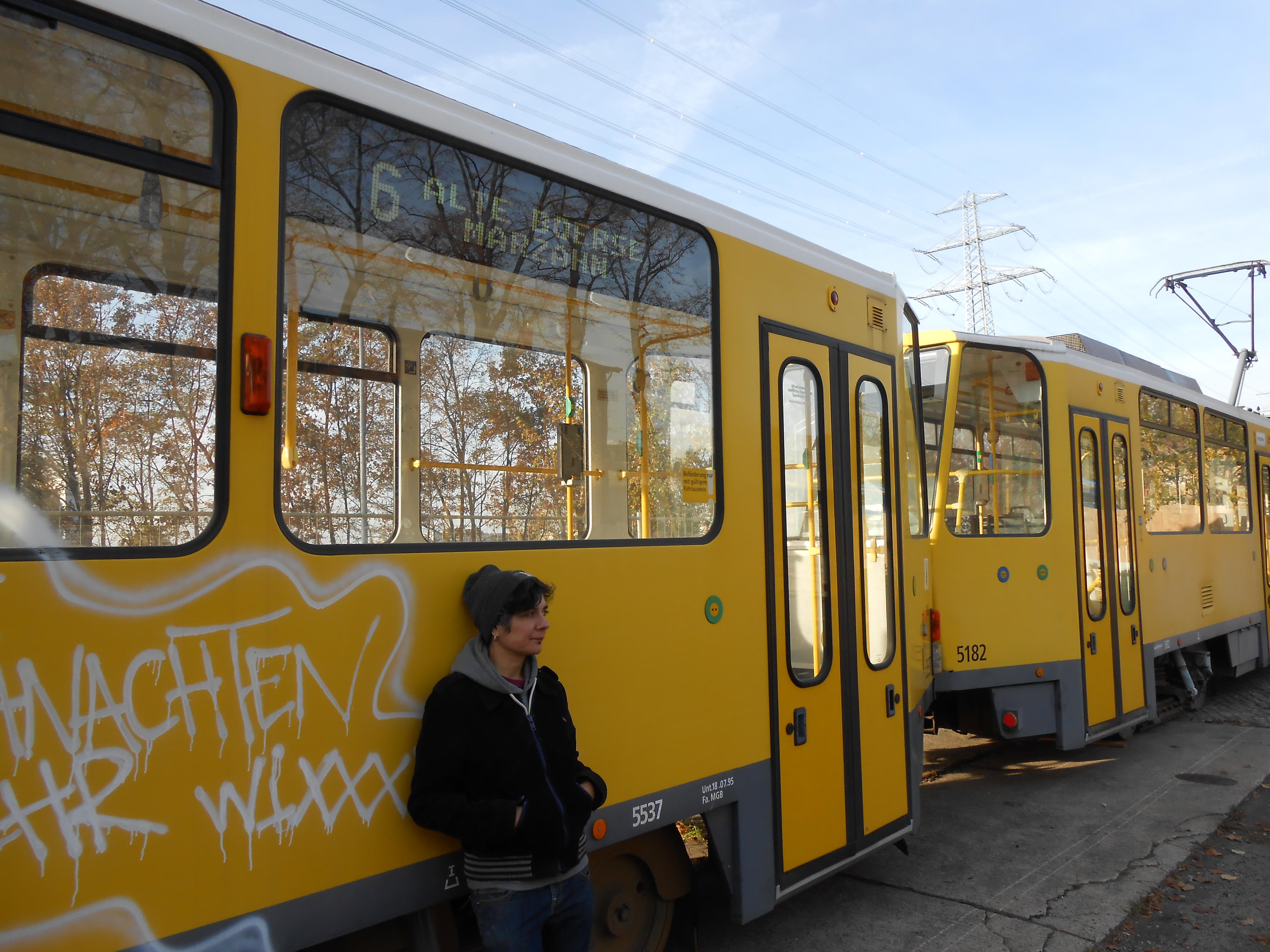 ovunque6-radiorai-berlino