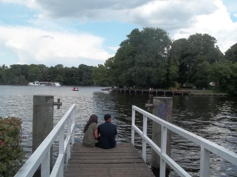 Treptower Park