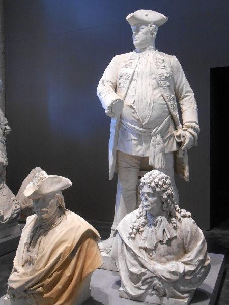 Musei a Berlino