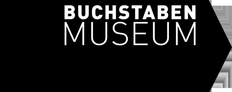 berlino musei