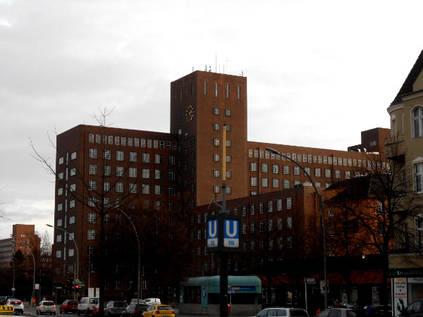Cosa vedere a Berlino